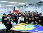 toshobu2005-11-03