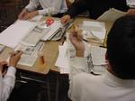 toshobu2005-11-21