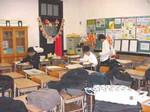 toshobu2005-11-28