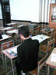 toshobu2005-12-12