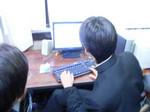 toshobu2006-02-01