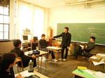 toshobu2006-02-08