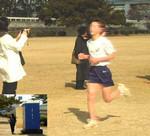 toshobu2006-02-10