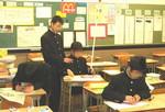 toshobu2006-02-16
