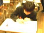 toshobu2006-02-20