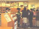 toshobu2006-03-16