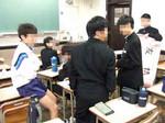 toshobu2006-04-12
