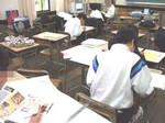 toshobu2006-05-02