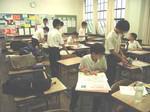 toshobu2006-06-05