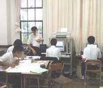 toshobu2006-06-20