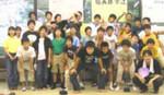 toshobu2006-07-20