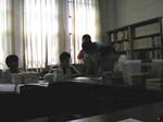 toshobu2006-08-26