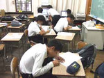 toshobu2006-09-26