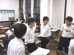 toshobu2006-10-03