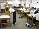 toshobu2006-10-21