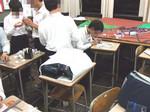 toshobu2006-10-26