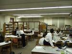 toshobu2006-10-27