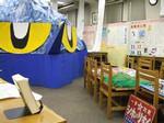 toshobu2006-11-02