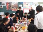 toshobu2006-12-18