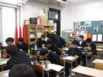 toshobu2007-01-17