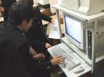 toshobu2007-02-14