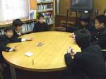 toshobu2007-04-12