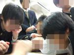 toshobu2007-04-23
