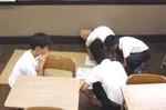 toshobu2007-06-04