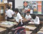 toshobu2007-06-22