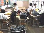 toshobu2007-06-25