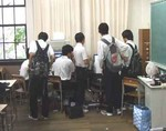 toshobu2007-07-20