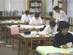 toshobu2007-10-20