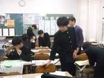 toshobu2008-02-04