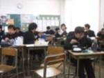 toshobu2008-02-06