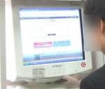 toshobu2008-04-21