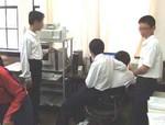 toshobu2008-05-07