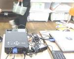 toshobu2008-06-09