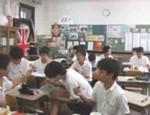 toshobu2008-09-17