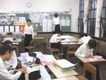 toshobu2008-09-30
