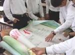 toshobu2008-10-01