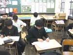 toshobu2008-10-21