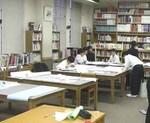 toshobu2008-10-28