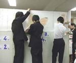 toshobu2008-10-30