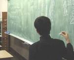 toshobu2009-01-27