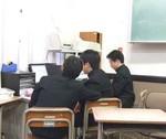 toshobu2009-02-17
