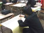 toshobu2009-02-24