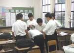 toshobu2009-06-16