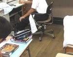 toshobu2009-06-25