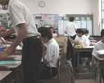 toshobu2009-09-09