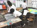 toshobu2009-09-17